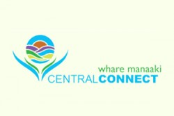 Central connect whare manaaki