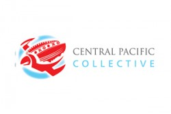 CentralPacificCollective