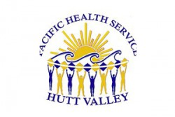 Pacific health service Hutt Valley