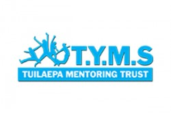 Tuilaepa youth mentoring service